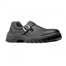 Sapato de Proteção BSF BRACOL