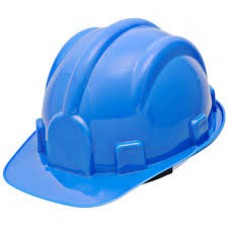 Capacete Azul PROSAFETY